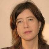 Prof. Amy Bogaard