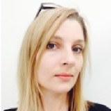 Dr. Lisa-Marie Shillito