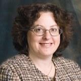 Dr. Francine M.G. McCarthy